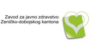ZAVOD-ZA-JAVNO-ZDRAVSTVO-ZDK-500x300-500x300
